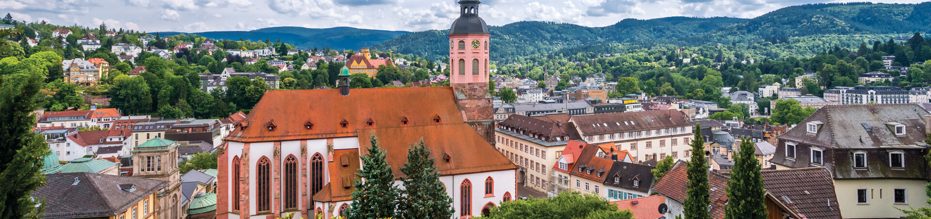 rhine-moselle-and-blissful-baden-baden-hero