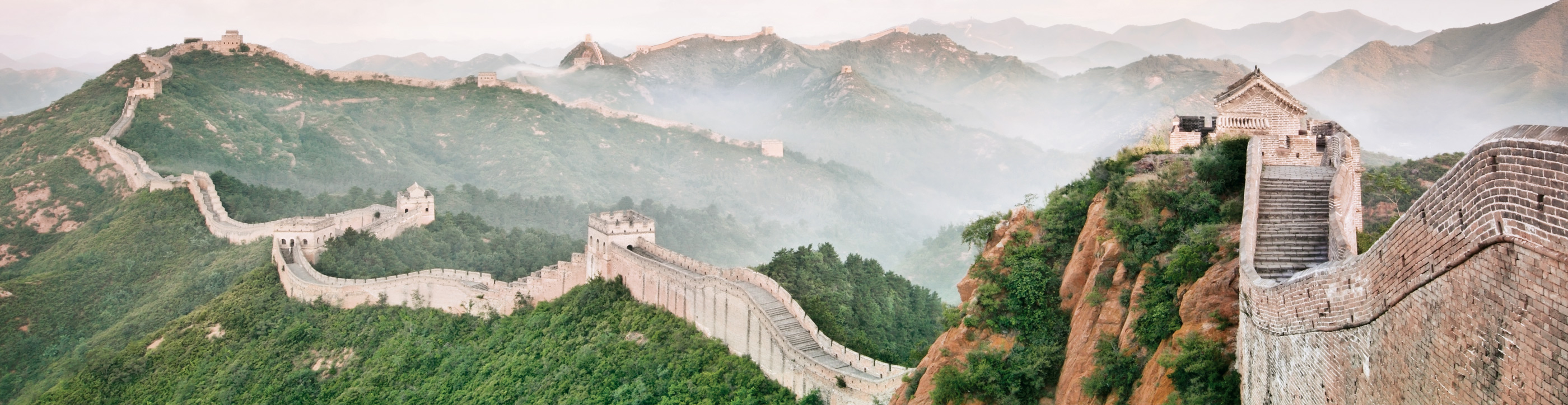 short essay great wall china The great wall of china the great wall of china is truly one of the greatest architectural achievements in recorded history the longest structure ever.