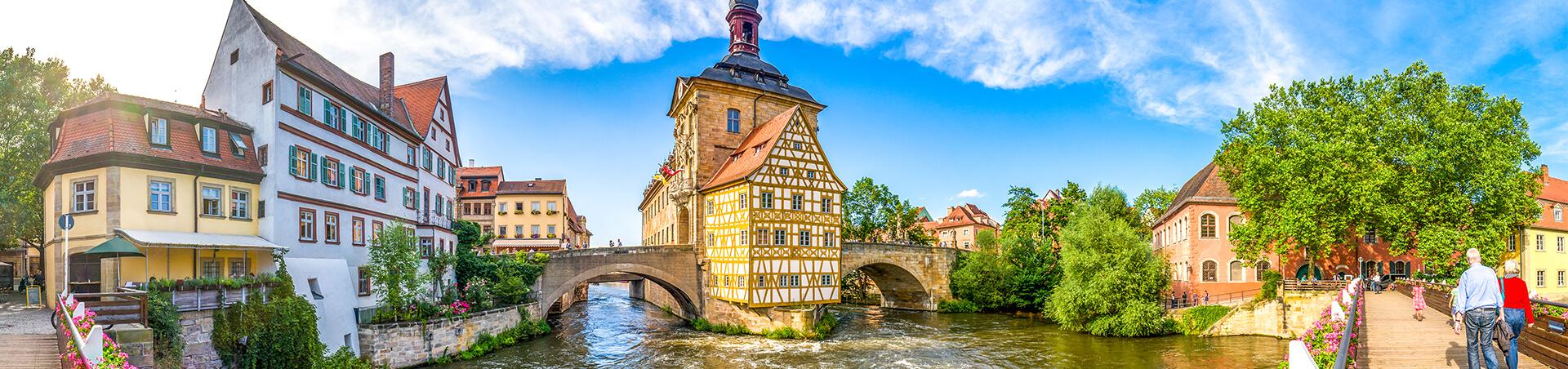 River Princess Exterior Regensburg