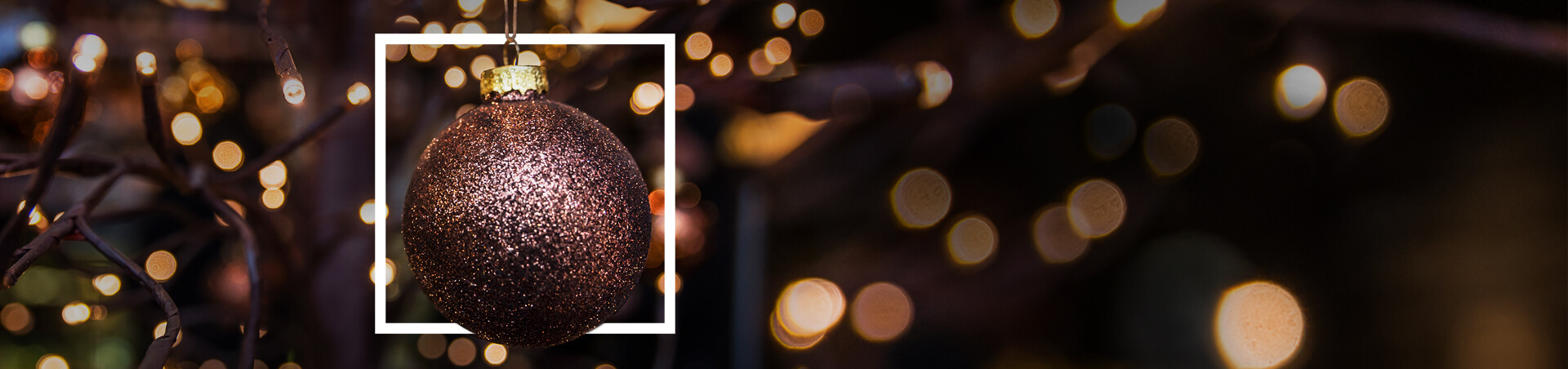 Tis the Season Christmas Holiday Themed Wine Charms